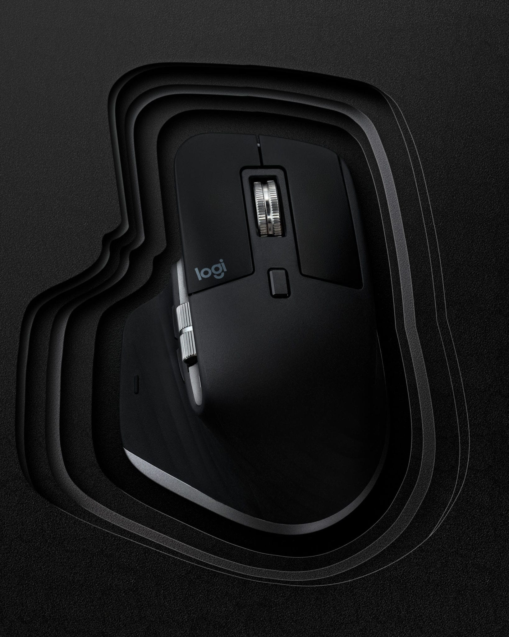 tech photography mouse for computer